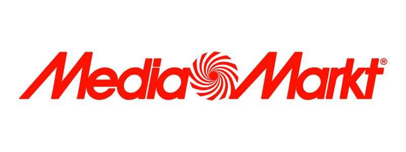 Кэшбэк в MediaMarkt до 0.79% от сервиса Megabonus 13bd664efea3d