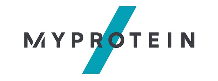 Кэшбэк в Myprotein