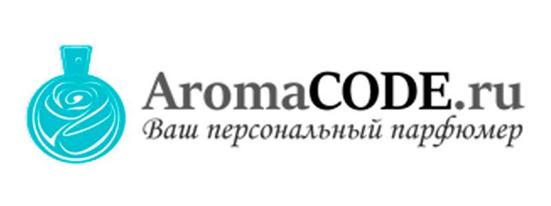 Кэшбэк в AromaCode