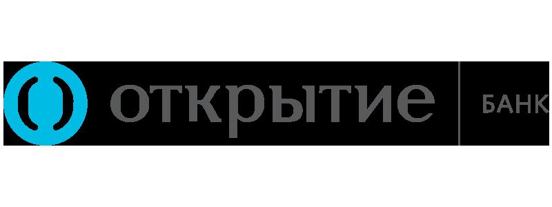 Кэшбэк в Банк Открытие