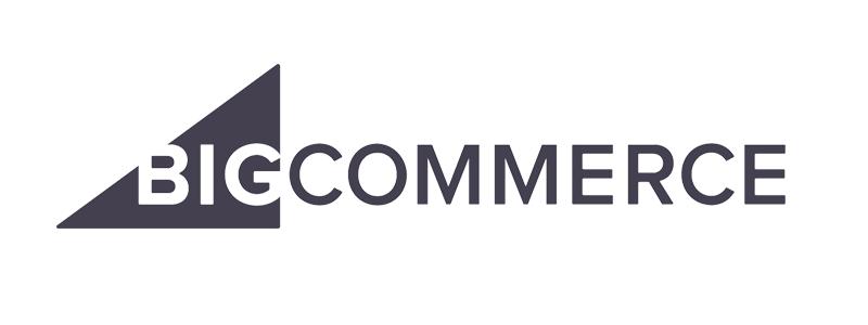 Кэшбэк в BigCommerce
