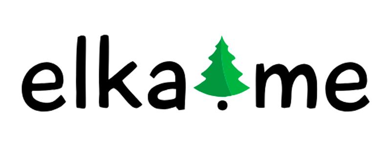 Кэшбэк в Elka