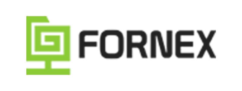 Кэшбэк в Fornex Hosting
