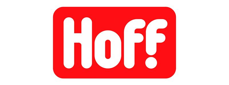 Кэшбэк в Hoff