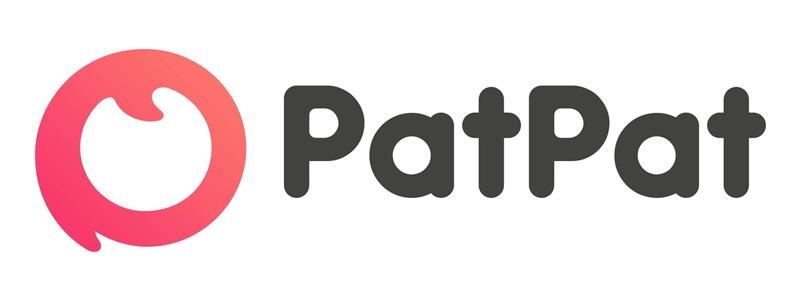 Кэшбэк в PatPat