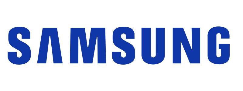 Samsung.com IN
