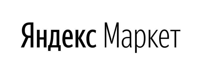 Кэшбэк в Яндекс.Маркет