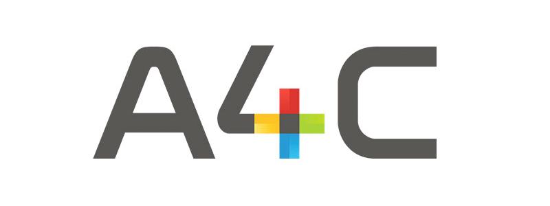 Cash back atA4C