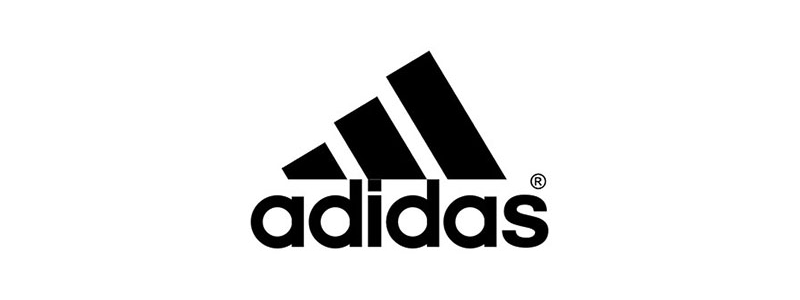 Adidas RU