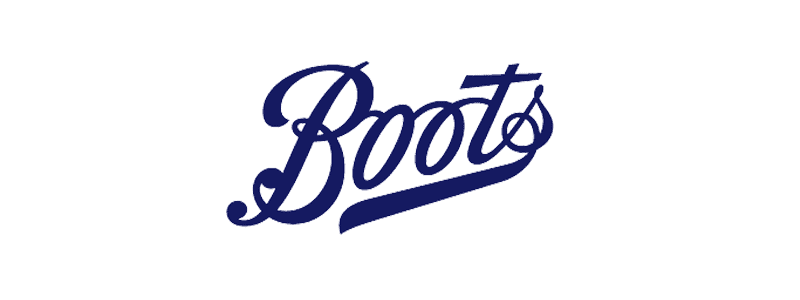 Boots AE KW SA