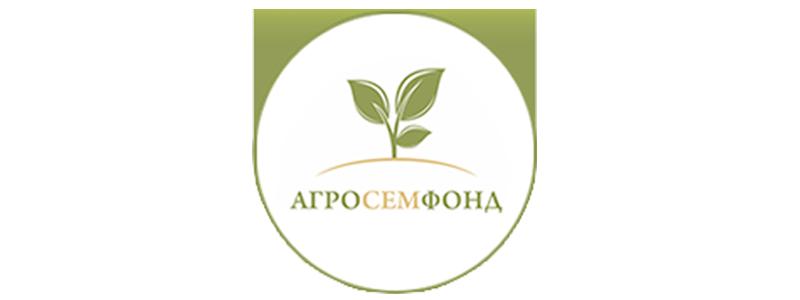 Кэшбэк в Агросемфонд