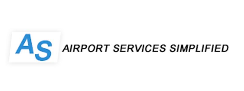 Кэшбэк в AirportServices