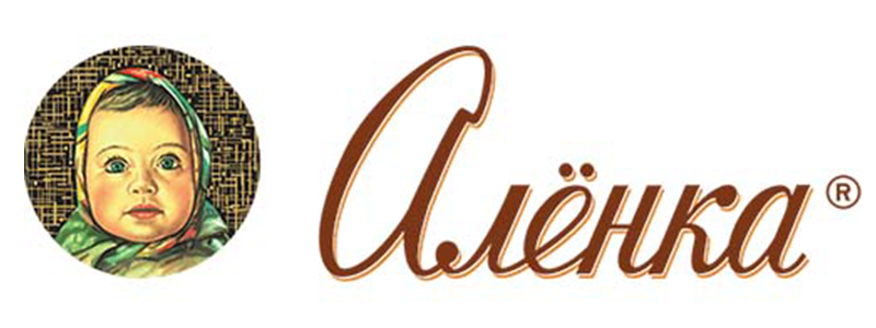 Кэшбэк в Алёнка