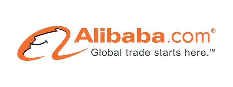 Кэшбэк в Alibaba