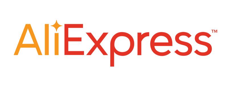AliExpress RU CIS NEW