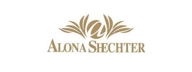 Alona Shechter
