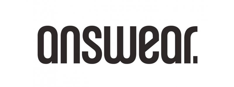 Answear UA