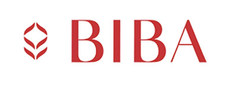 Кэшбэк в Biba IN