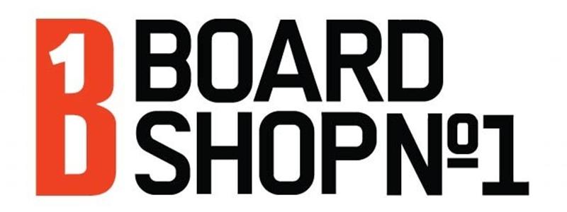 Кэшбэк в Board Shop №1