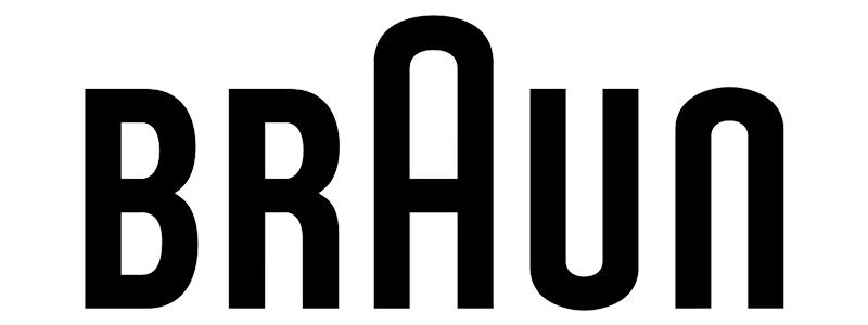 Кэшбэк в Braun