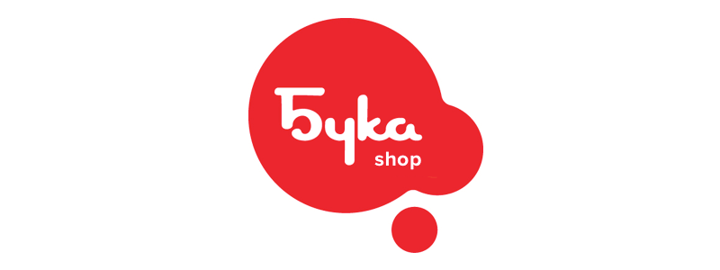 Кэшбэк в Shop.buka.ru