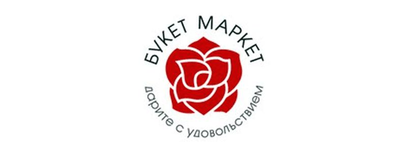 Кэшбэк в Букет Маркет