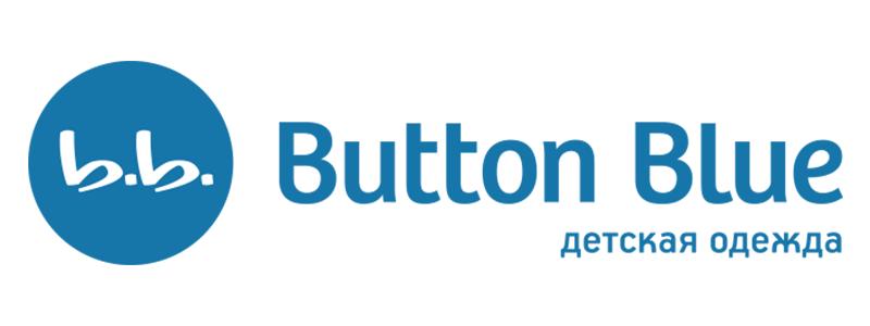 Кэшбэк в Button Blue