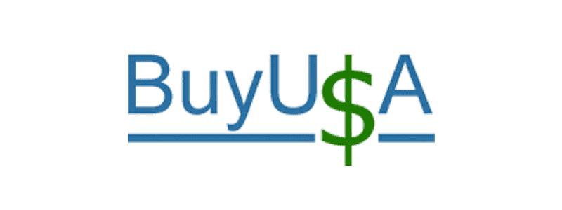 Кэшбэк в Buy USA RU