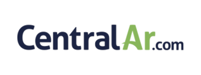 Central Ar
