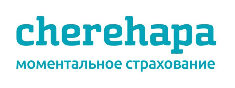 Кэшбэк в Cherehapa