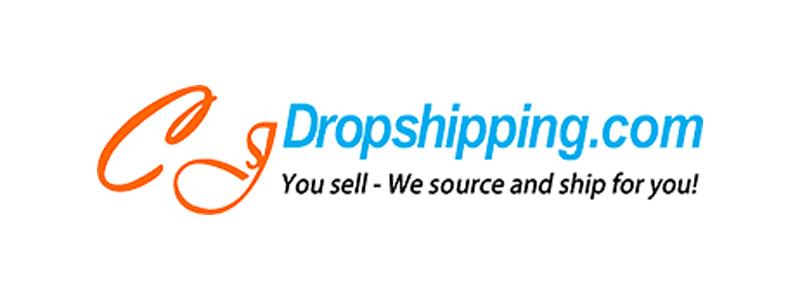 CJdropshipping (US)