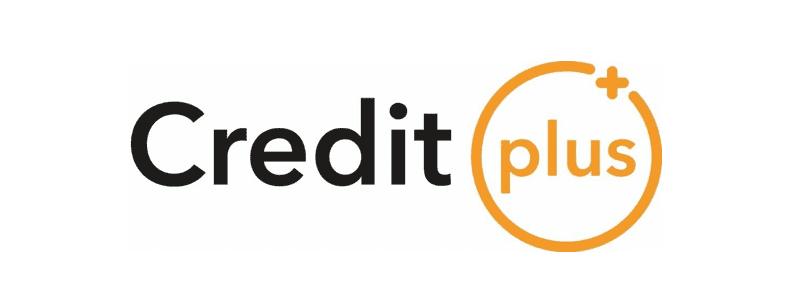 Кэшбэк в CreditPlus RU