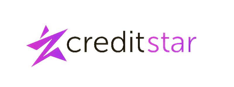 Credit7 RU