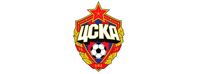 Кэшбэк в CSKAshop