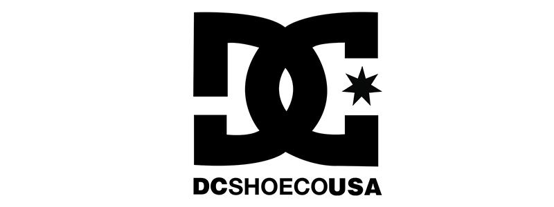 Кэшбэк в DC Shoes