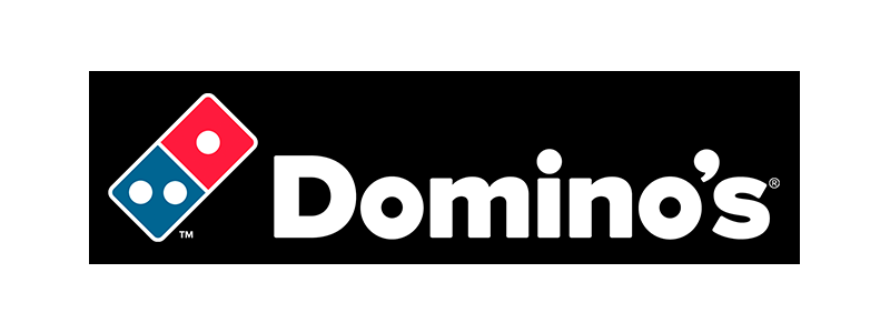 Кэшбэк в Domino's Pizza