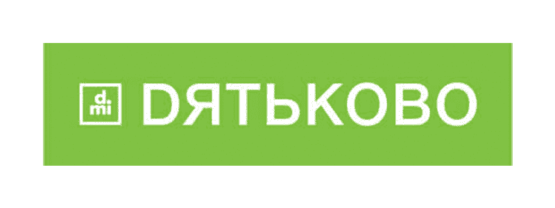Кэшбэк в Дятьково