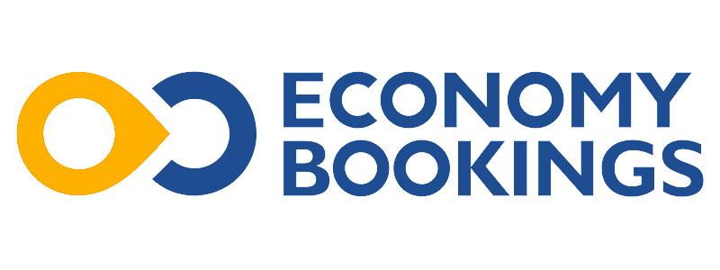 Кэшбэк в Economybookings