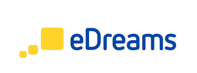 eDreams ES