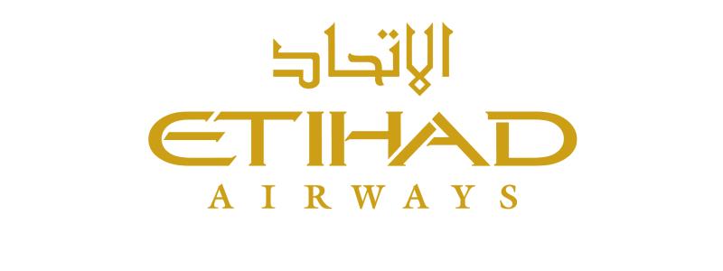 Кэшбэк в Etihad Airways