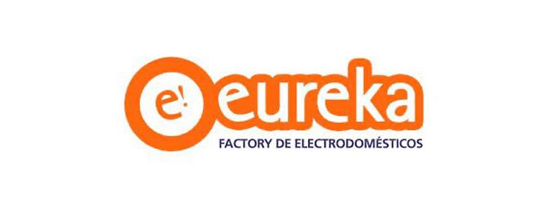 Eureka ES
