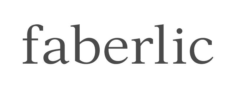 Кэшбэк в Faberlic