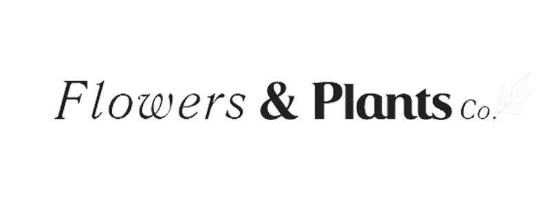 Flowers & Plants Co
