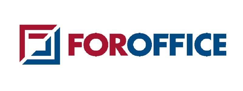 Кэшбэк в Foroffice.ru