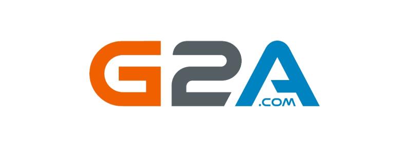 Кэшбэк в G2A.com