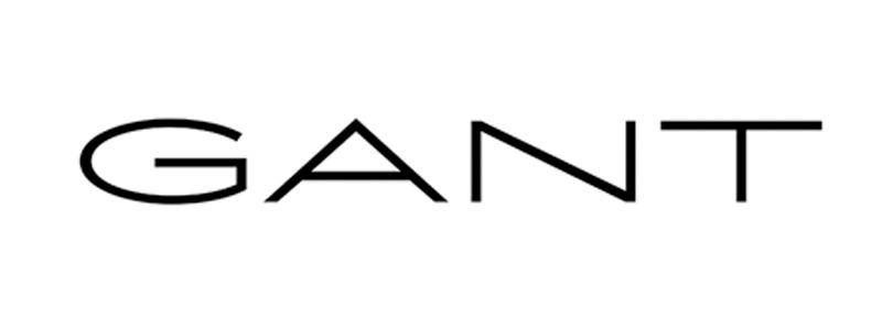 Gant PL