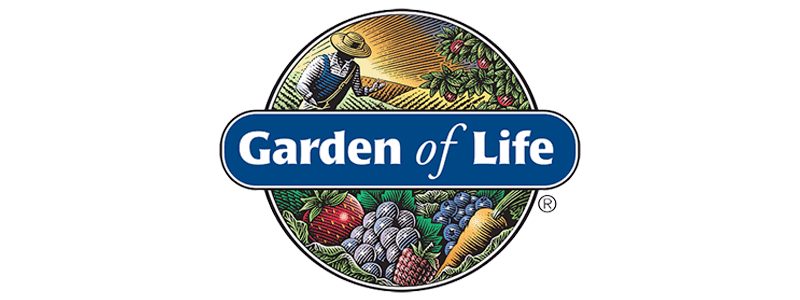 Garden of Life Many GEOs
