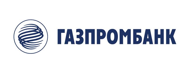 Кэшбэк в Газпромбанк RU