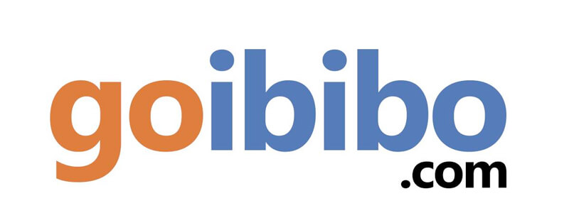 Goibibo Hotels
