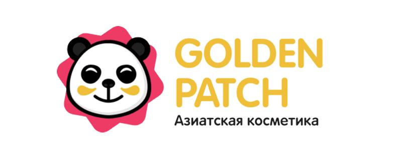 Кэшбэк в Goldenpatch